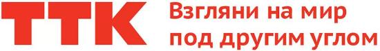 lkttk.ru